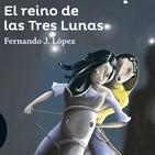 Radio Tres Lunas