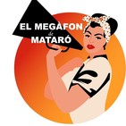 El Megàfon de Mataro