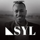 SYL Podcast #26- Styling With Comfort