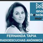 Ana Francis Mor en colaboración con Fernanda Tapia