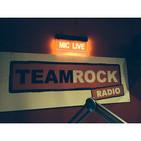 Team Rock Radio
