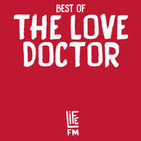 Love Doc