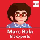 Clickbait, amb Marc Bala