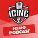 Icing Podcast #2 - Mára Zouzal, medailista z MS ve florbale