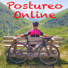 Postureo Online