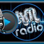 KM RADIO