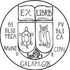 Biblioteca de Galápagos
