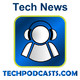 Observed Tech Podcast: Observed Tech PODCAST Episode 301 #OTP