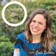 Devoted to Creativity with Healer for the Healer Brooke Brasfield