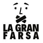 La Gran Farsa