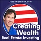 1177: Self-Management, Pooled Assets, Need for Scaleability & Time-Wealthy Investor by Mark Dolfini