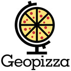 Gripes mortais: Sars e o Covid-19 #Geopizza 23