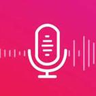 Audios para noticias