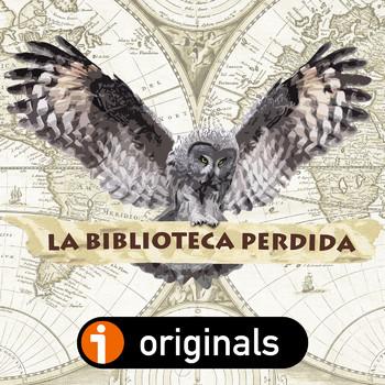 El origen del 1º de Mayo - Monográficos LBP