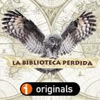 360 - La aventura de los conquistadores Pizarro y la conquista del Perú - La Biblioteca Perdida - 16 feb 20