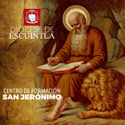 Centro de Formación San Jerónimo: Biblia