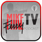 Mike Ferry TV