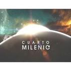 Podcast CUARTO MILENIO