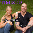 Episode 37- Flexible Dieting with Nick Crawford