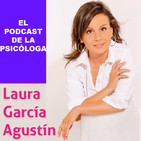 LAURA GARCÍA AGUSTÍN