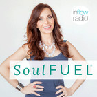 #14: Intuition In Business (Rebroadcast)