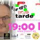 TARDE TRAS TARDE ---- 23 DE SEPTIEMBRE 2020 #VueltaAlCole
