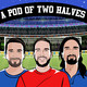 Episode 16: The UEFA Super Friendly League of Nations