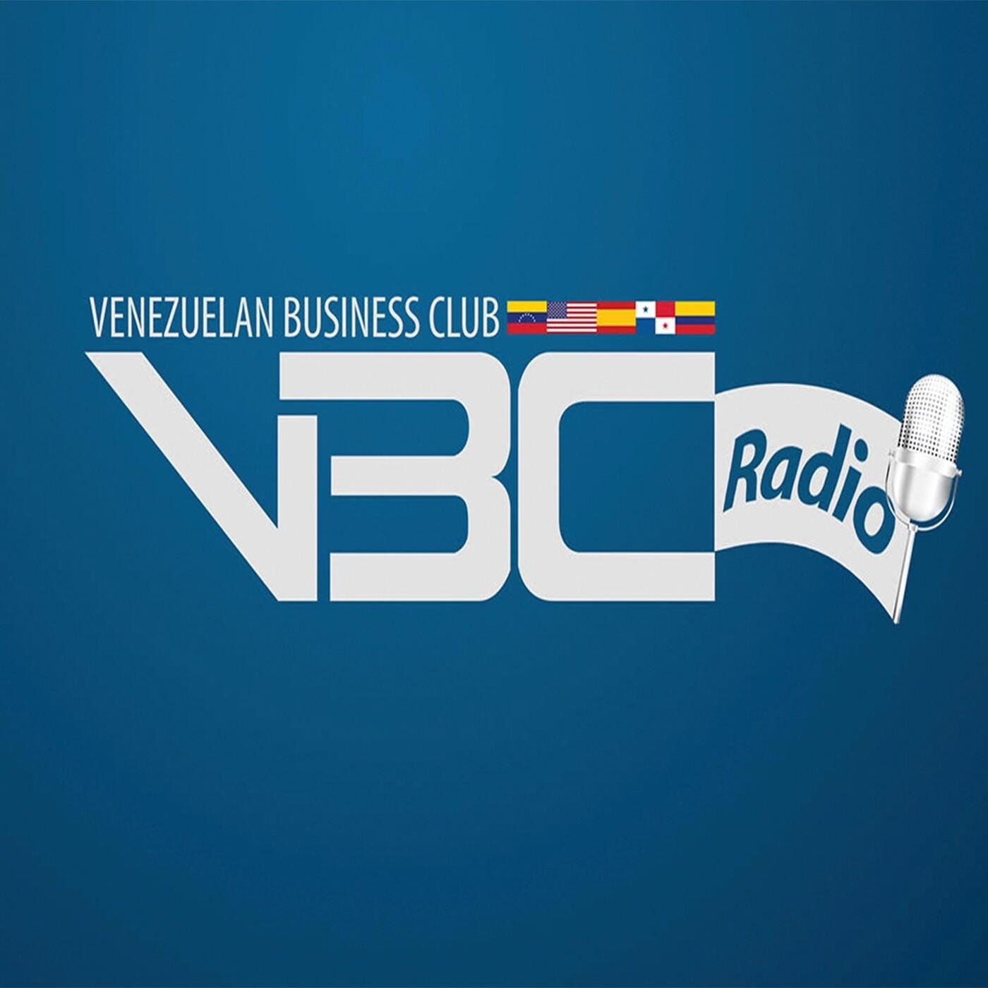 VBC - Actualización de mercados Financieros Oct 14 2020