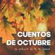 Cuentos de Octubre (Trailer)