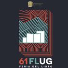 La Radio en la 61 Feria del Libro de la Universida