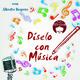 Díselo con Música Nº 431 (22-05-2019)