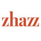 Connectats a l'Estiu entrevista a Zhazz.