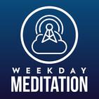 September 12, 2019 - Weekday Meditation