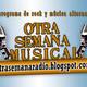 Otra Semana Musical en Radio Enlace (11/09/2019)