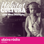 Conferencies premis literaris ciutat d'alzira