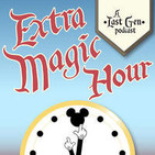 Disney Magic Hour Episode #28 - Disney Movie Hour Featuring THE THREE CABALLEROS