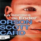 Saga de Ender 5 de Orson Scott