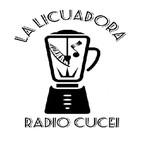 La Licuadora