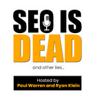 Episode 59: Where to Focus Your SEO During the Coronavirus