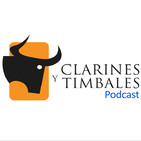 Clarines y Timbales