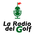 Golf Hadas | 103 | Los vendavales del golf
