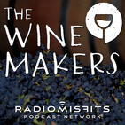 The Wine Makers – Harvest