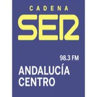 Tertulia con F.R.A.C en Ser Deportivos Andalucía Centro 07-03-13