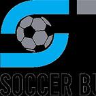 Soccer Business México