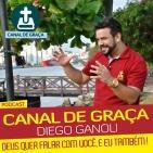 Canal de Graça