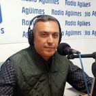 Rayco y Ruymán Bolaños 19.11.18
