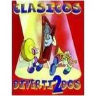 CLASICOS DIVERTI2DOS