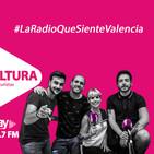 Play Cultura 17- 07/01/2016