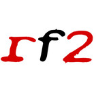 Reenfoca2 2x08 (17-01-2018)