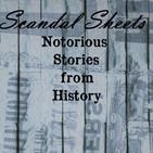 E24: Those Scandalous Singers, Part 2